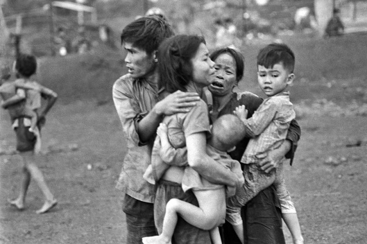 mindingshop-vietnam