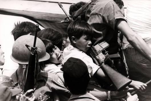mindingshop-vietnam-refugee