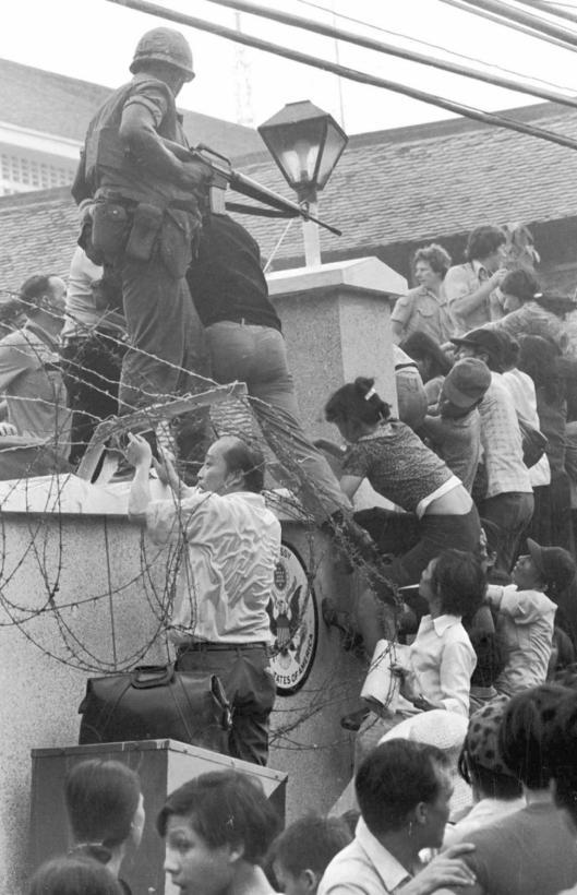 mindingshop-vietnam-evacuation