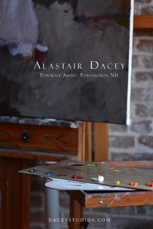 Dacey Studios