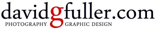 DAVID.G.FULLER